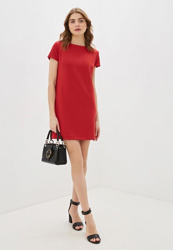 Befree Fashion Платье
