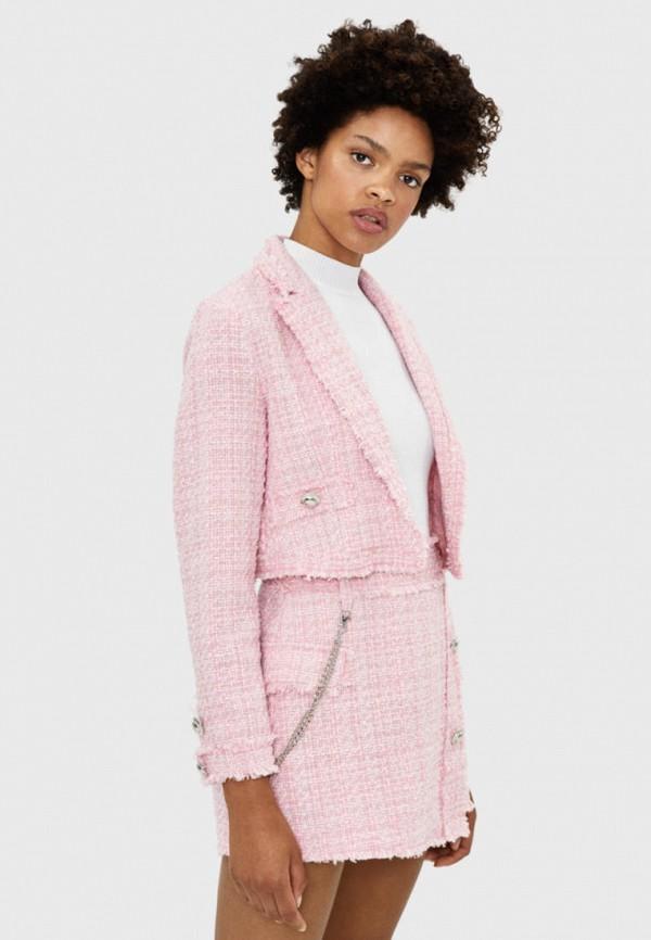 Bershka Интернет Магазин Женской Одежды Каталог