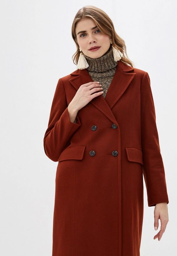 дизайн пальто фото материальные доказательства