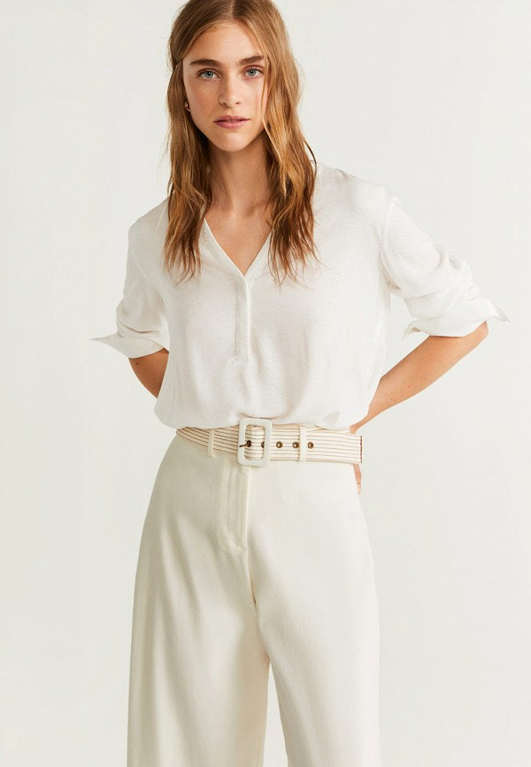 Интернет Магазин Манго Каталог Одежды