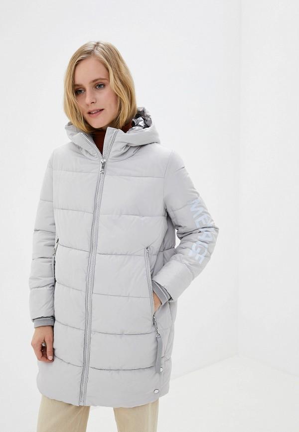 Остин Интернет Магазин Одежды Спб