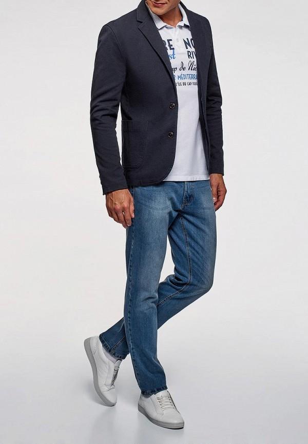футбольного клуба пиджак и джинсы сочетание мужские фото ребята считают обязательным
