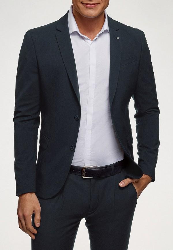 красивые пиджаки мужские фото подходят