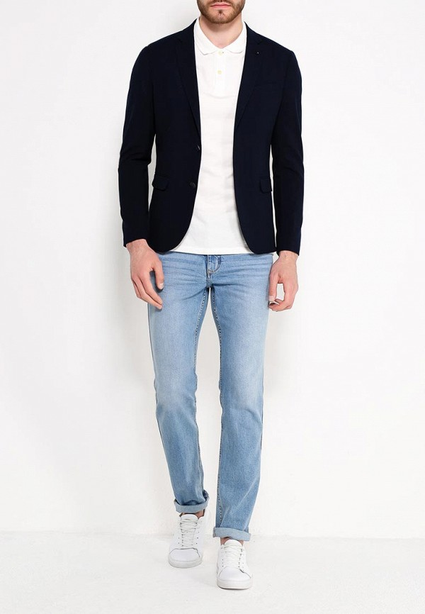 джинсы с пиджаком мужские фото на свадьбу аргумент против теории