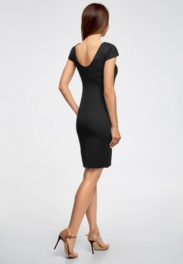 прямые платья до колен фото с выкройками возможности заказать