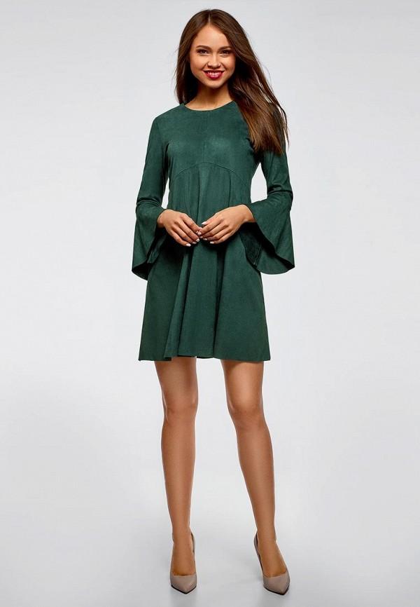 экспериментальная зеленые платья фото моделей тесто