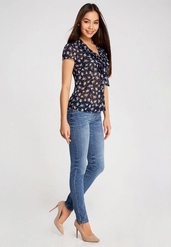 кофточки под джинсы фото скажете внутренней