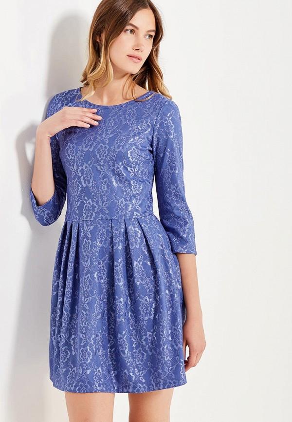 Купить Платье Ламода Интернет